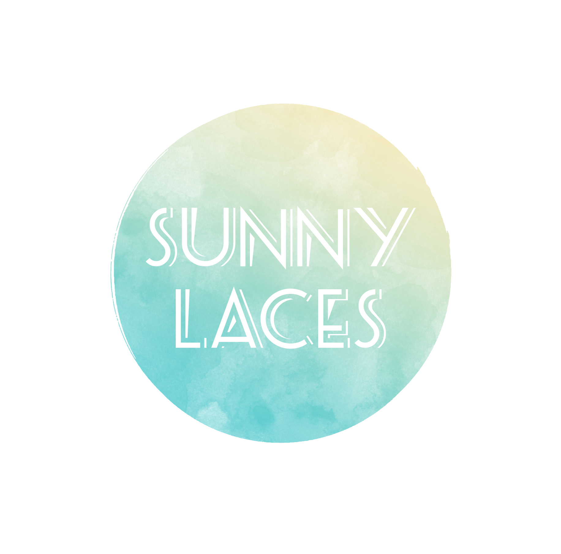 Sunny Laces