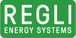 Regli Energy Systems
